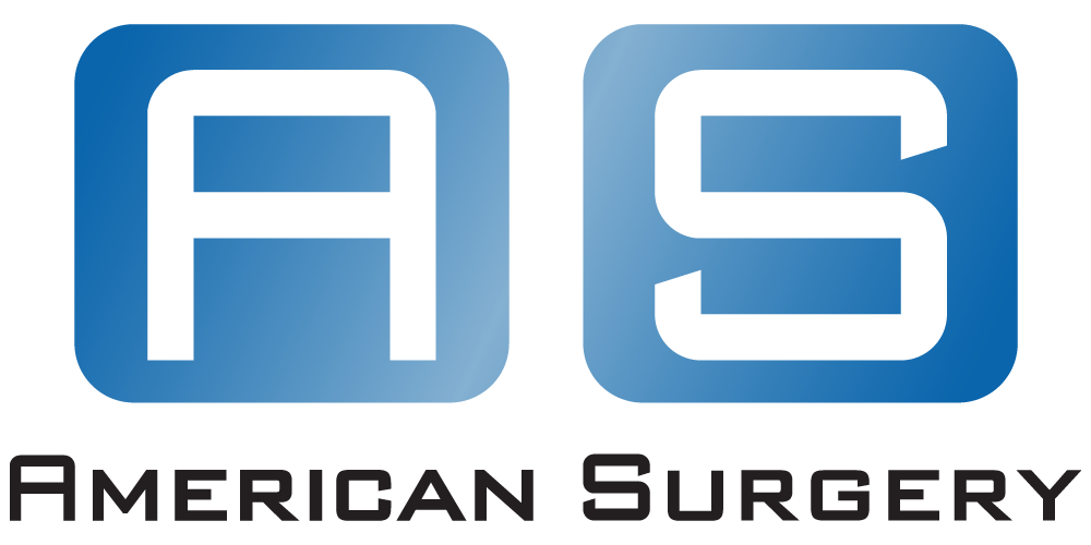 American Surgery S.A.