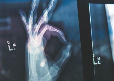 radiografia_ok