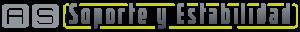 American Surgery - Soporte y Estabilidad Logo