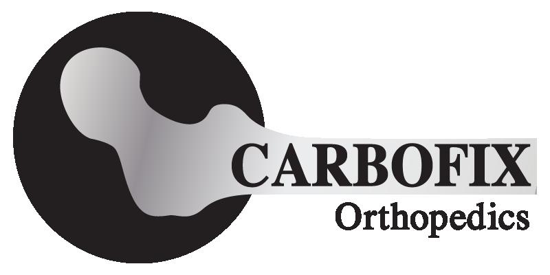 Carbofix Orhtopedics Logo