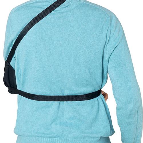 Cabestrillo Inmovilizador de hombro
