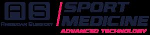 American Surgery - Sport Medicine Logo