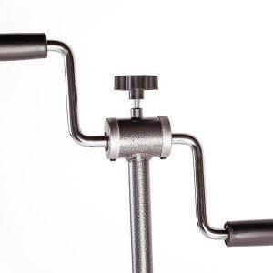 3959-000 Ejercitador a pedal